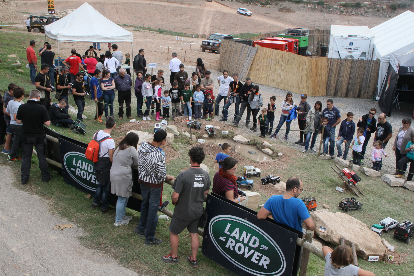 Land_Rover_Party_2015 (213)