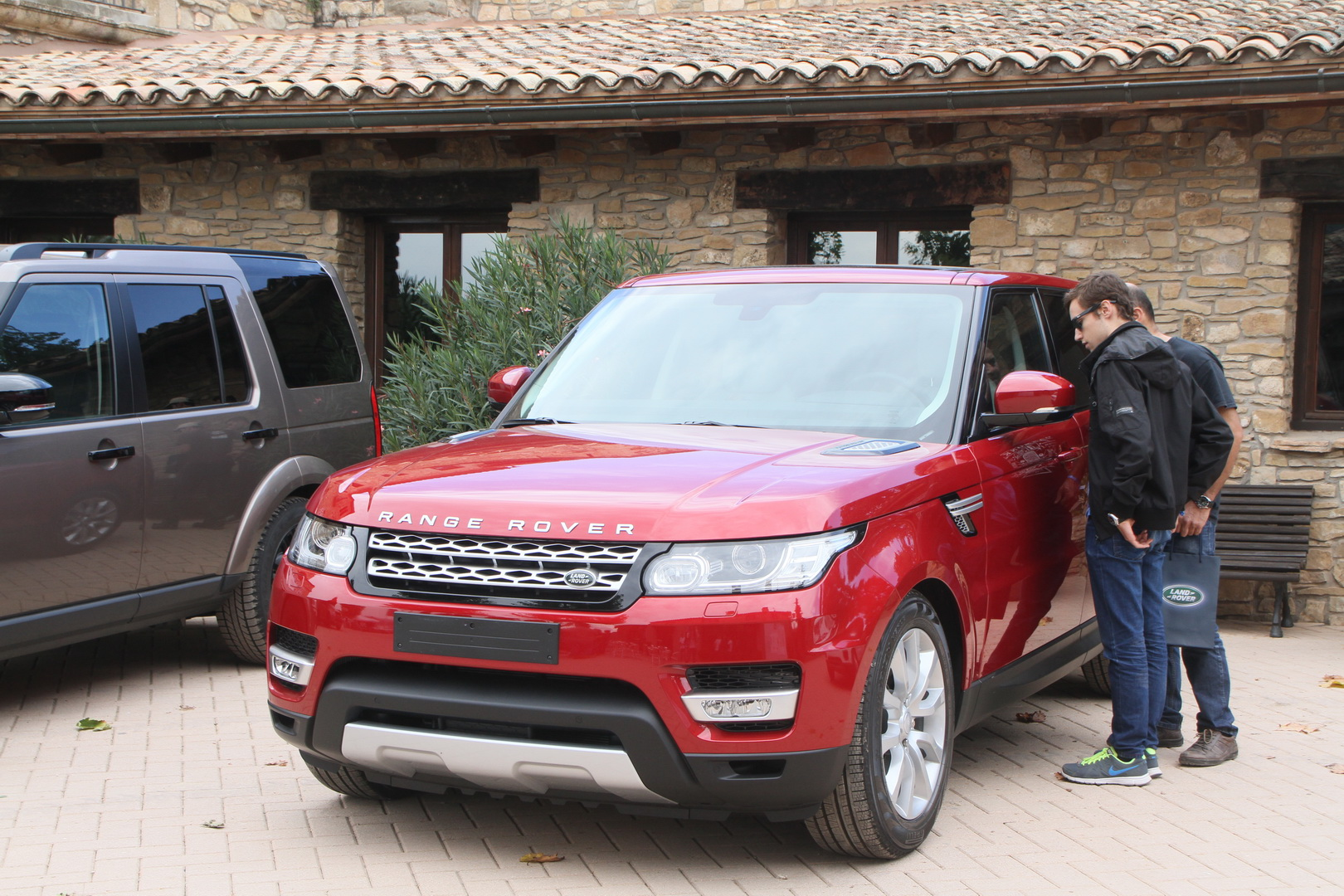Land_Rover_Party_2015 (215)