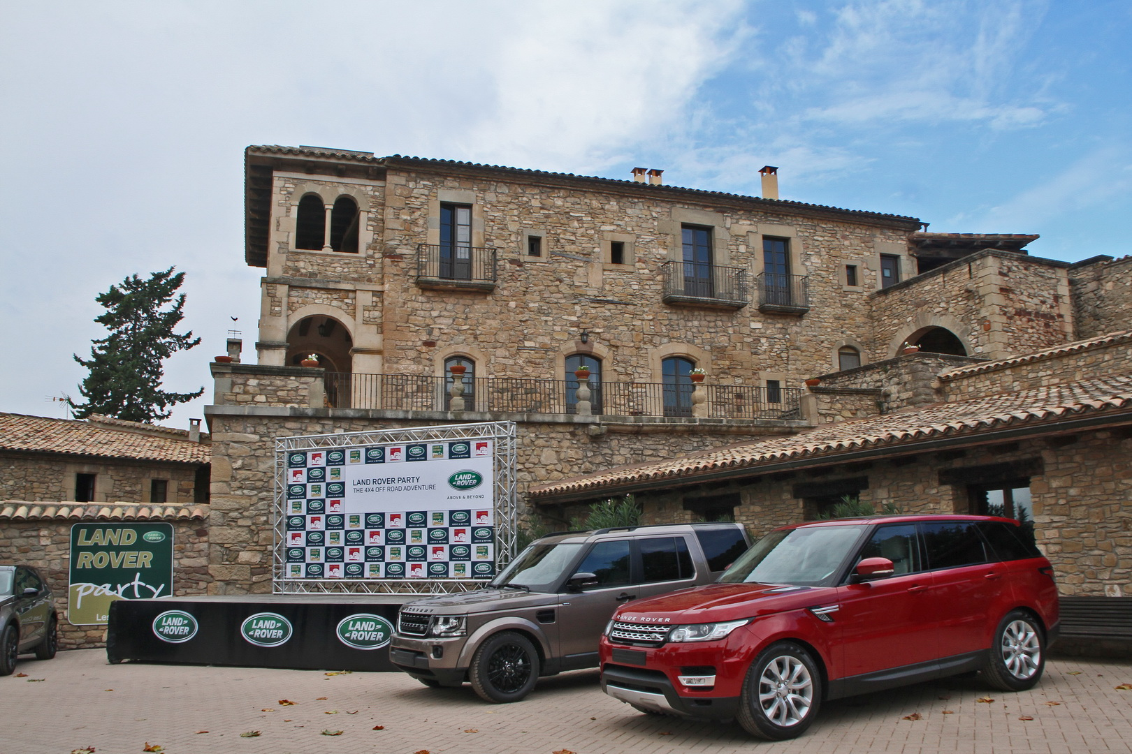 Land_Rover_Party_2015 (217)