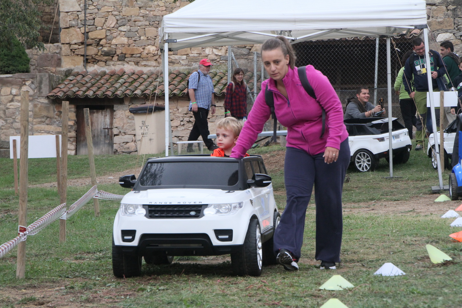 Land_Rover_Party_2015 (22)