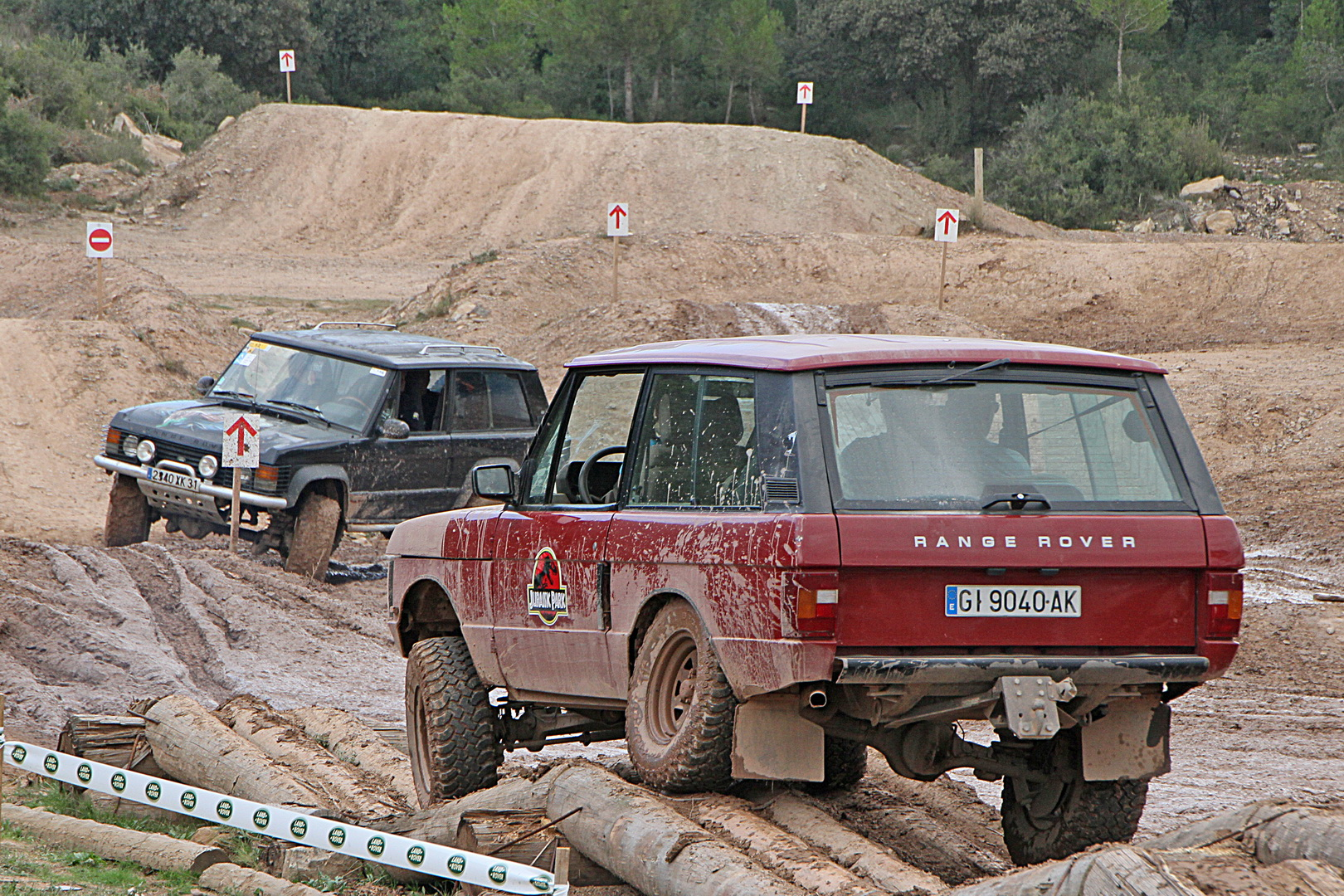 Land_Rover_Party_2015 (220)