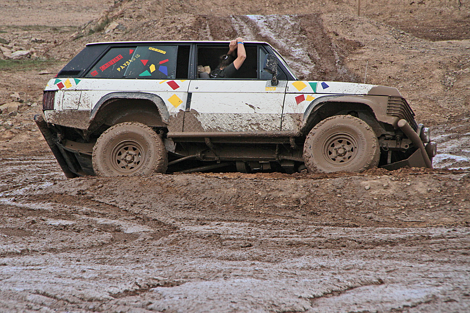 Land_Rover_Party_2015 (223)