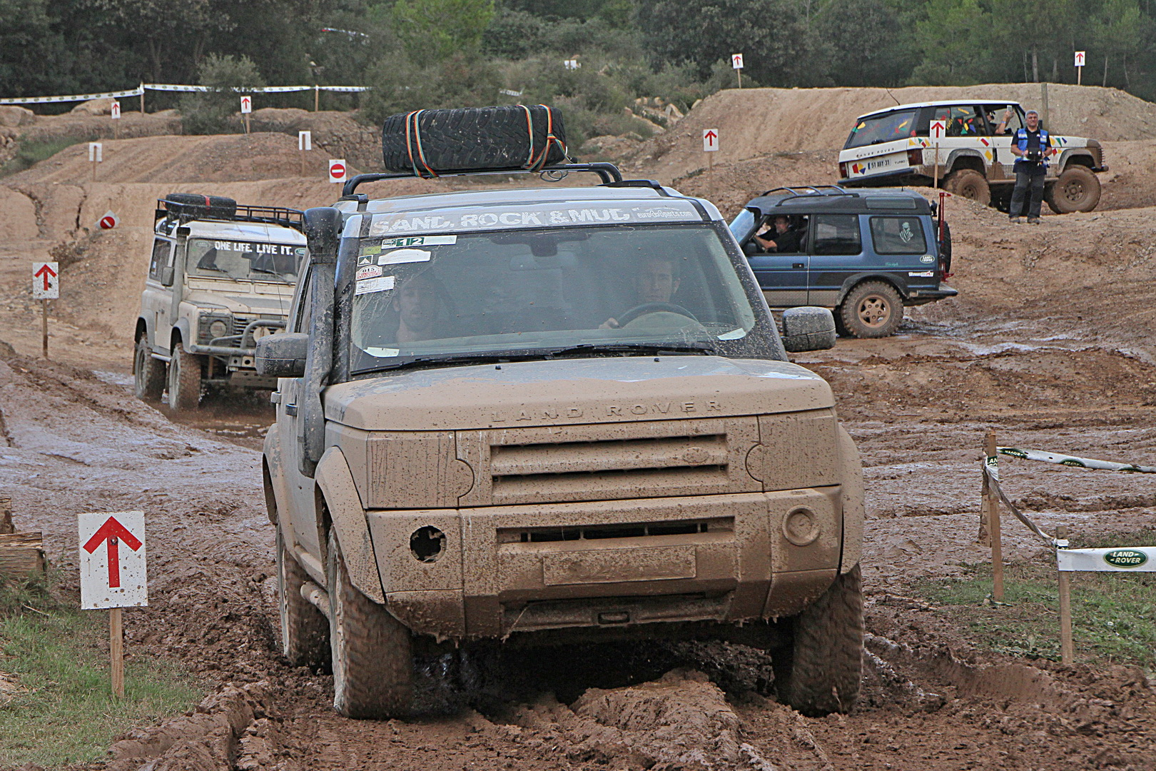 Land_Rover_Party_2015 (226)