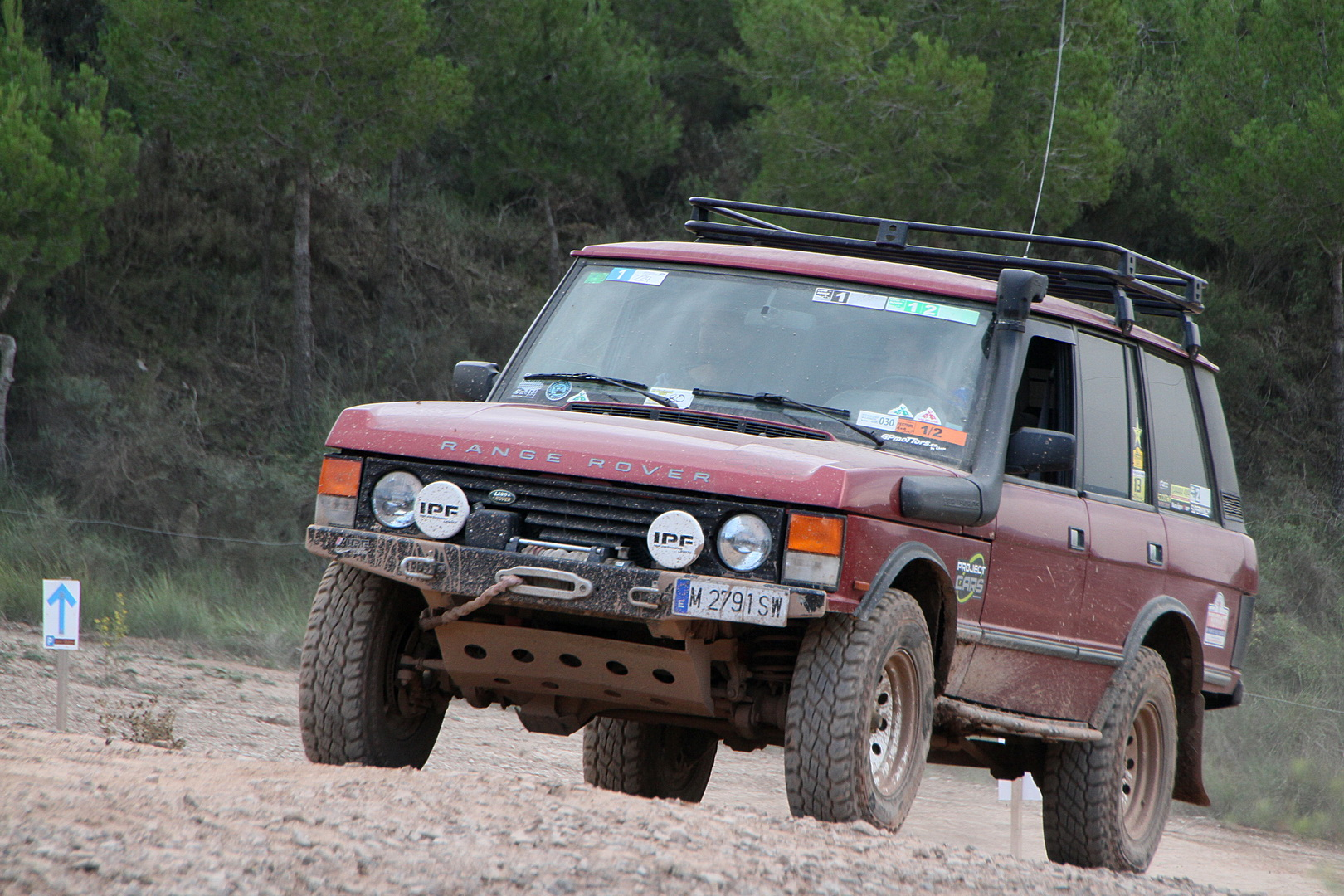 Land_Rover_Party_2015 (227)
