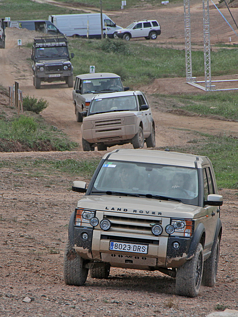 Land_Rover_Party_2015 (229)