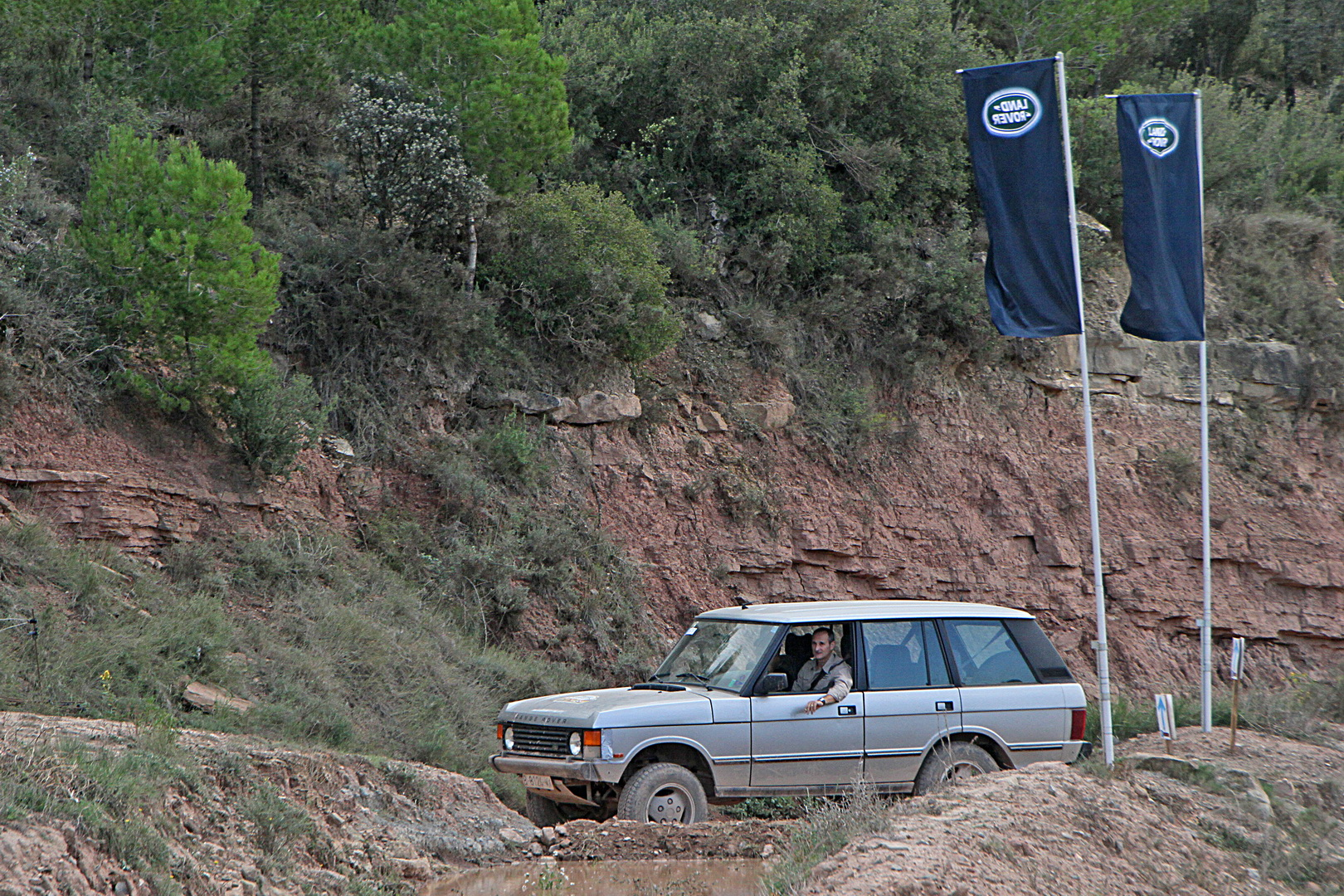 Land_Rover_Party_2015 (230)