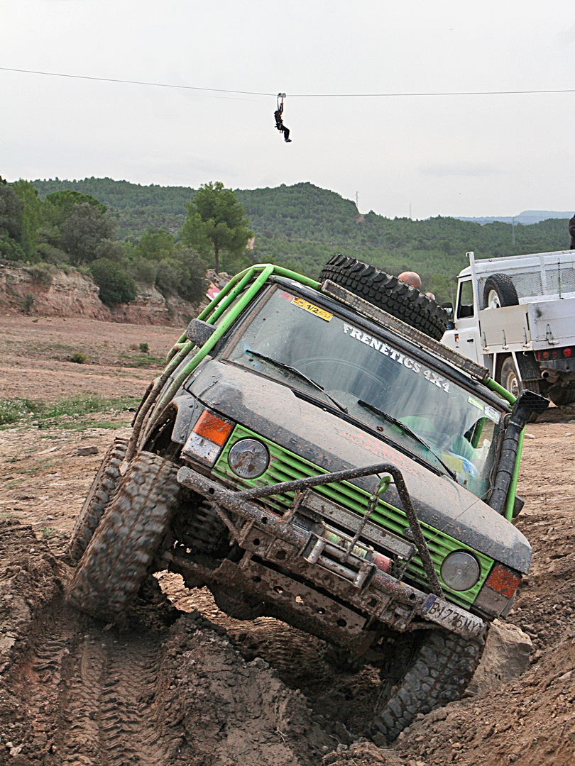 Land_Rover_Party_2015 (234)