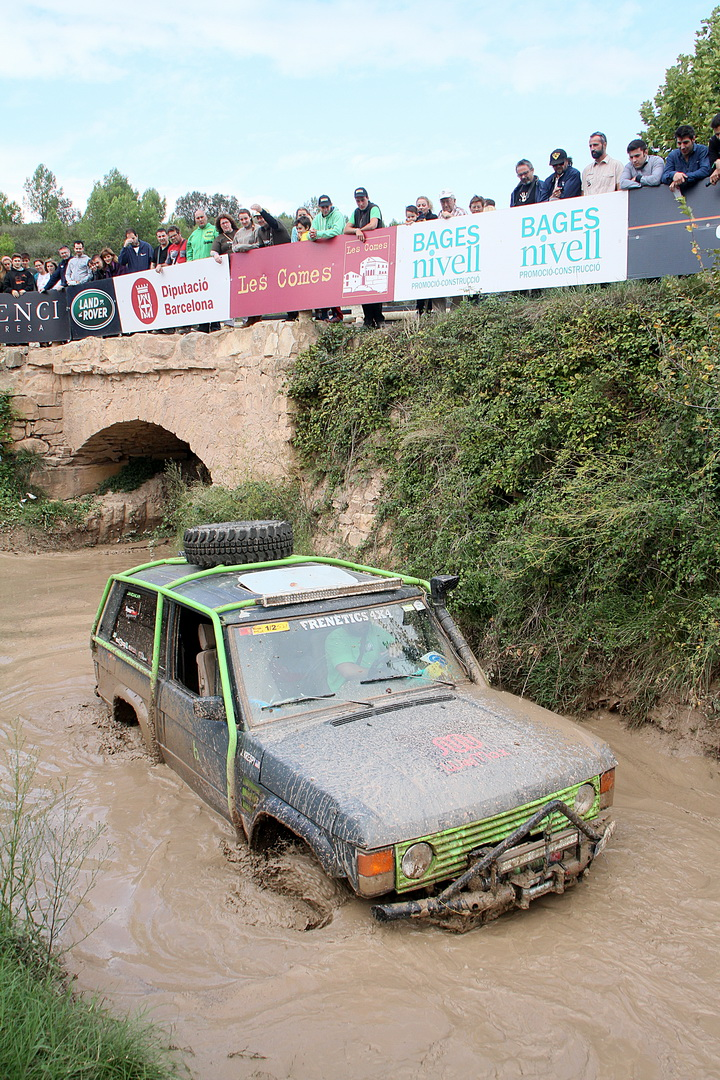 Land_Rover_Party_2015 (238)