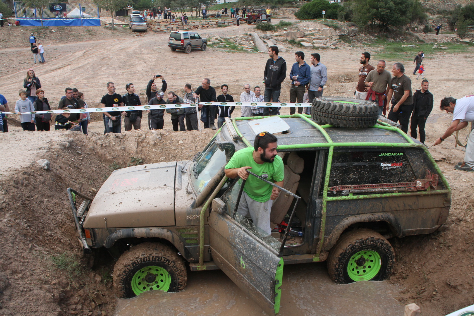 Land_Rover_Party_2015 (246)