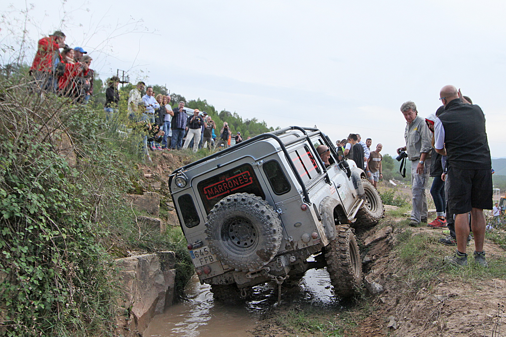 Land_Rover_Party_2015 (249)