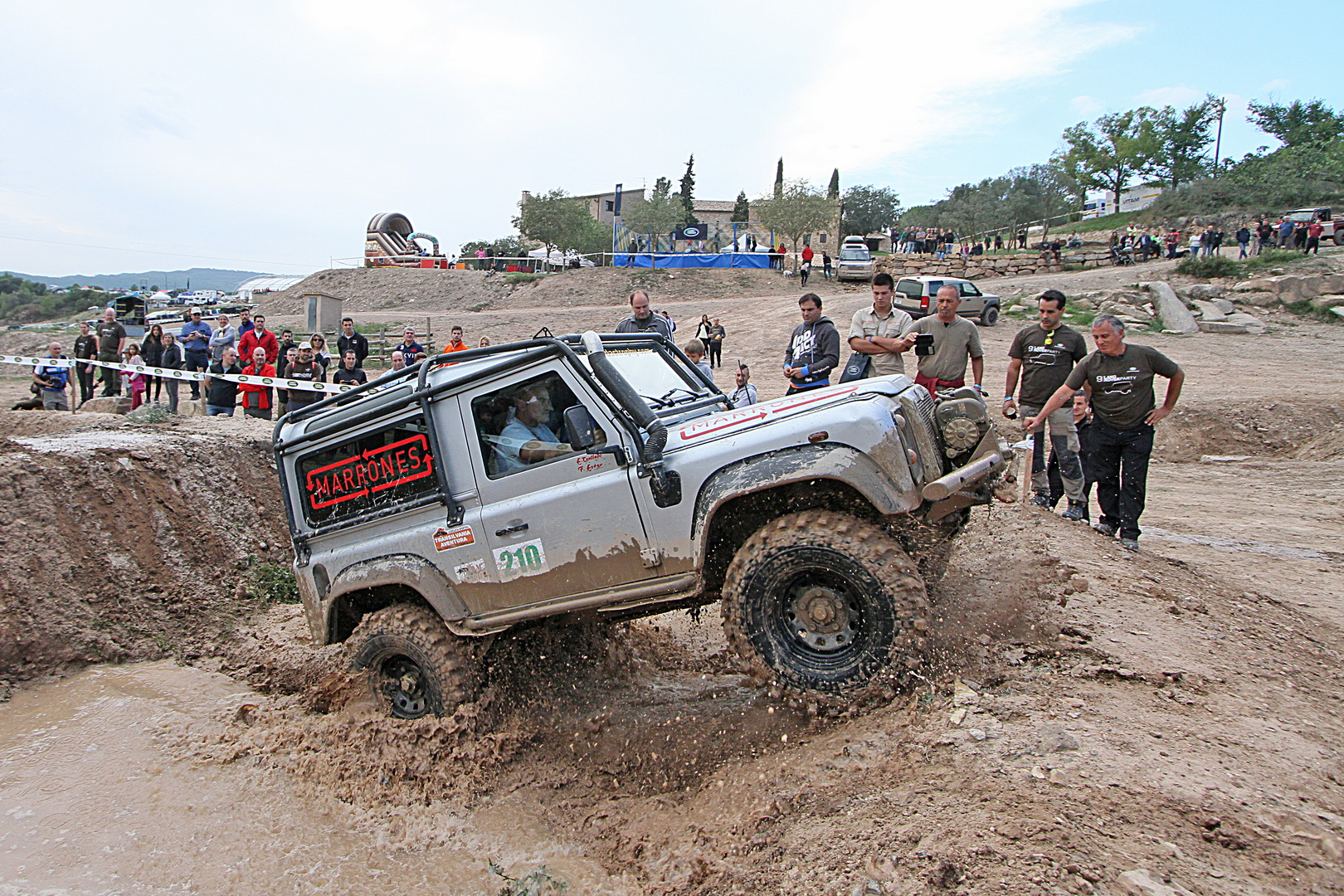 Land_Rover_Party_2015 (250)
