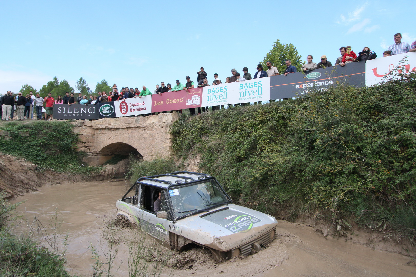 Land_Rover_Party_2015 (254)