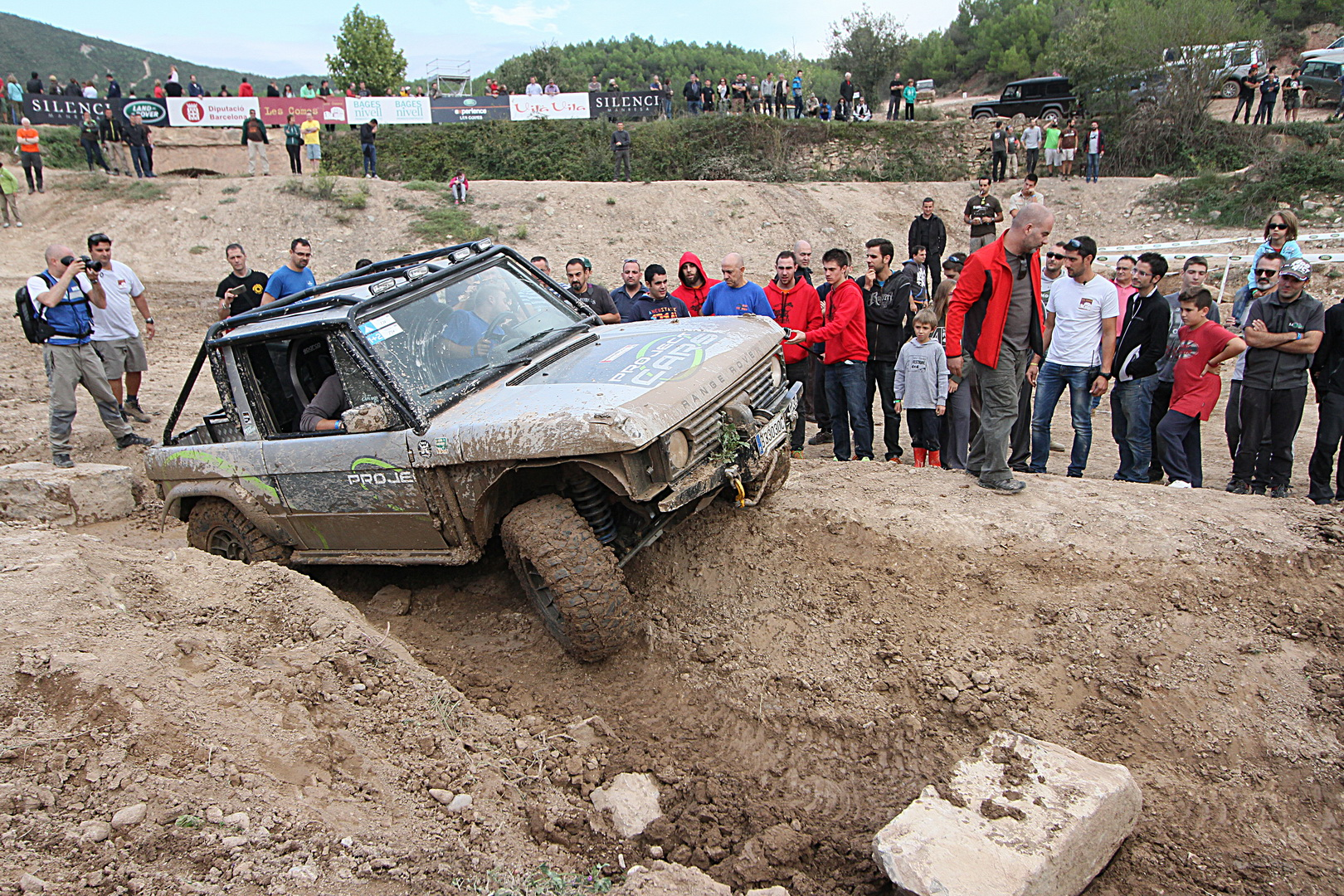 Land_Rover_Party_2015 (259)