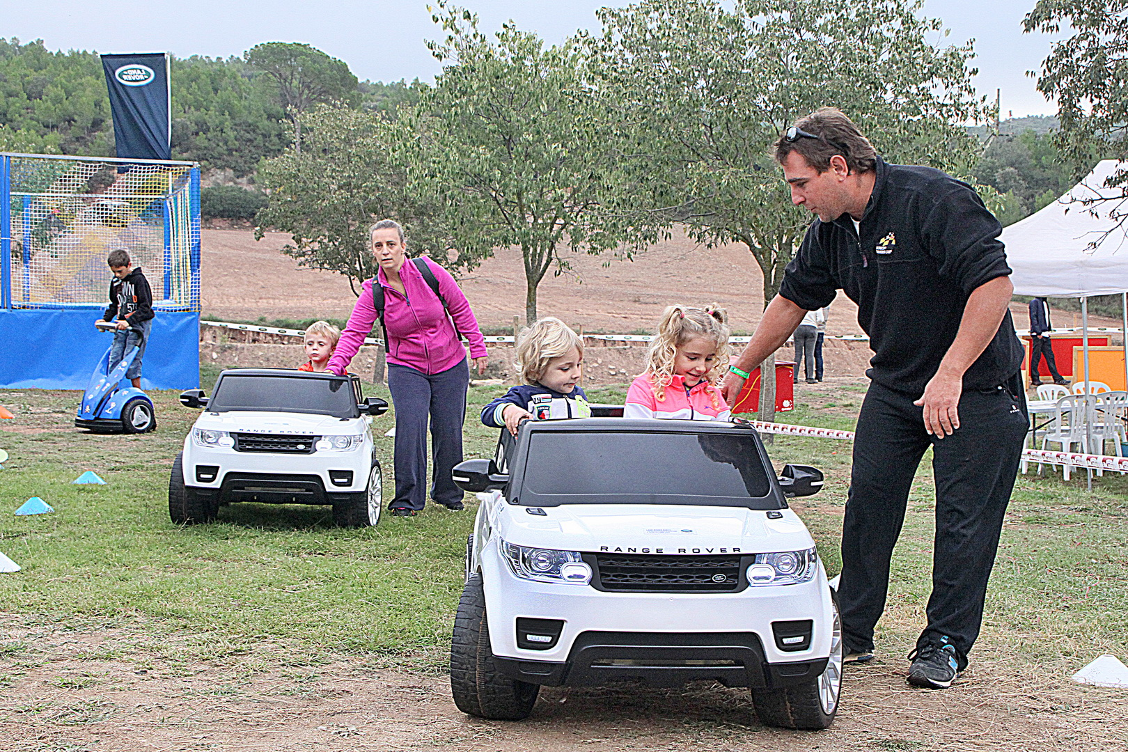 Land_Rover_Party_2015 (26)