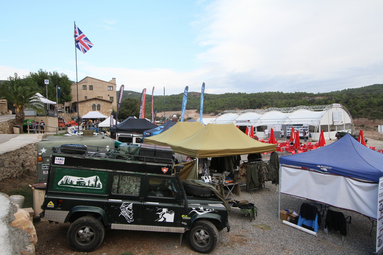 Land_Rover_Party_2015 (268)