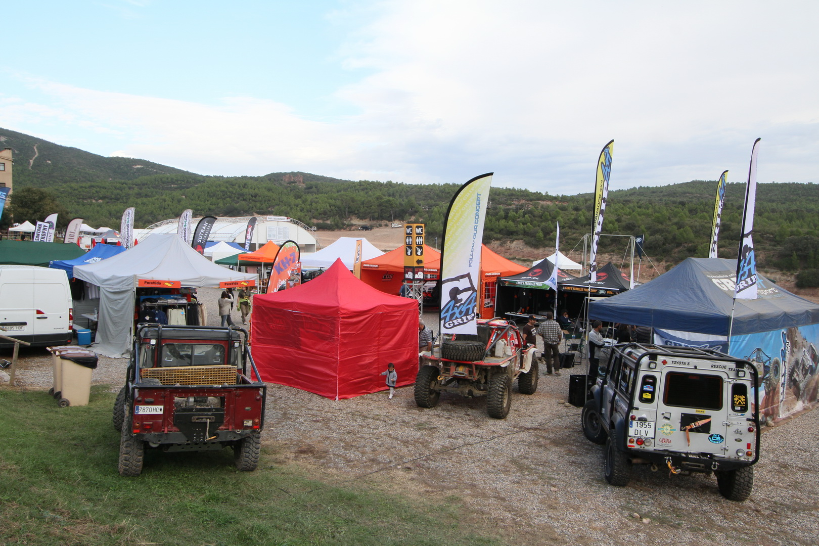 Land_Rover_Party_2015 (269)