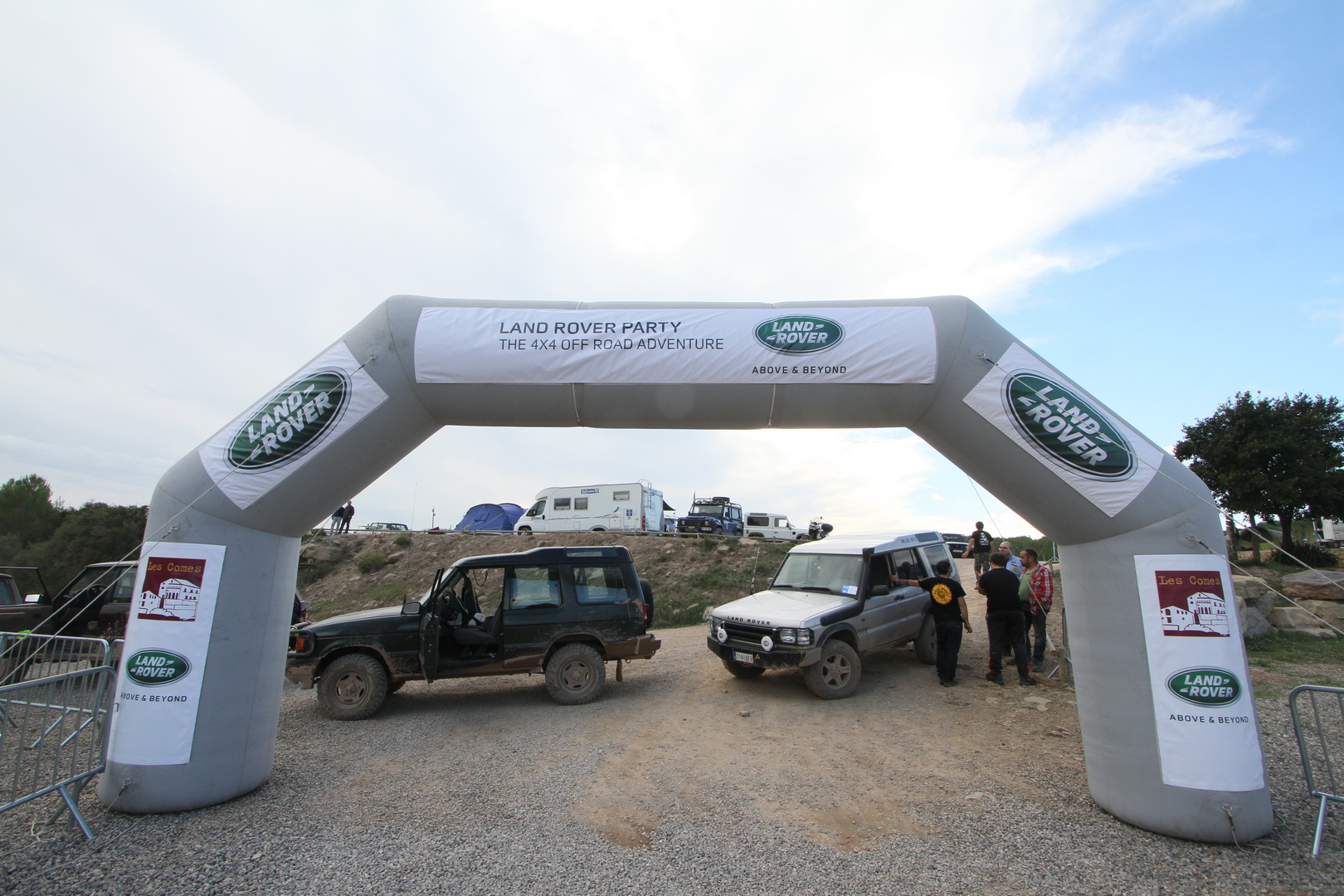Land_Rover_Party_2015 (270)