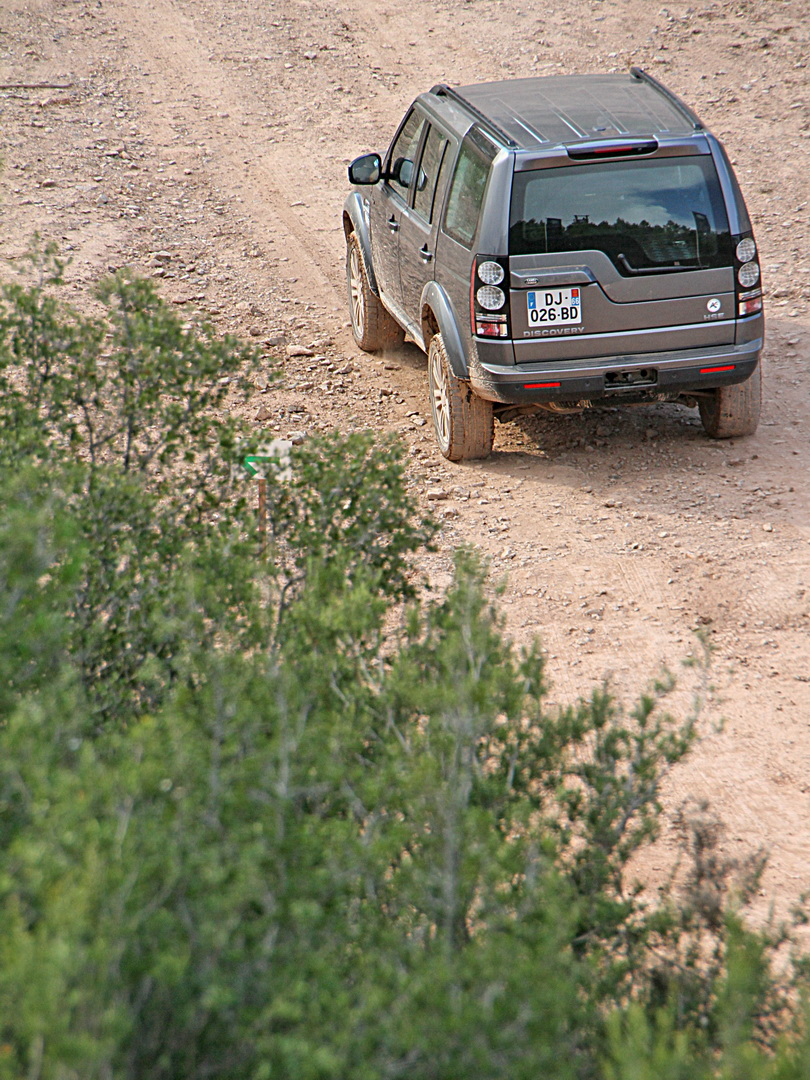 Land_Rover_Party_2015 (280)