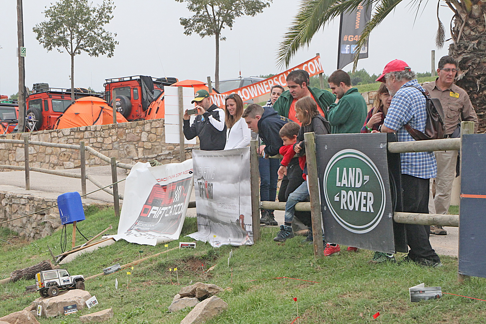 Land_Rover_Party_2015 (29)