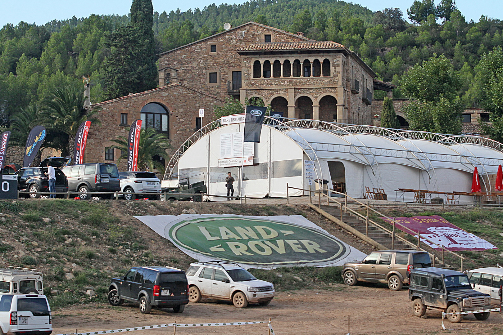 Land_Rover_Party_2015 (301)