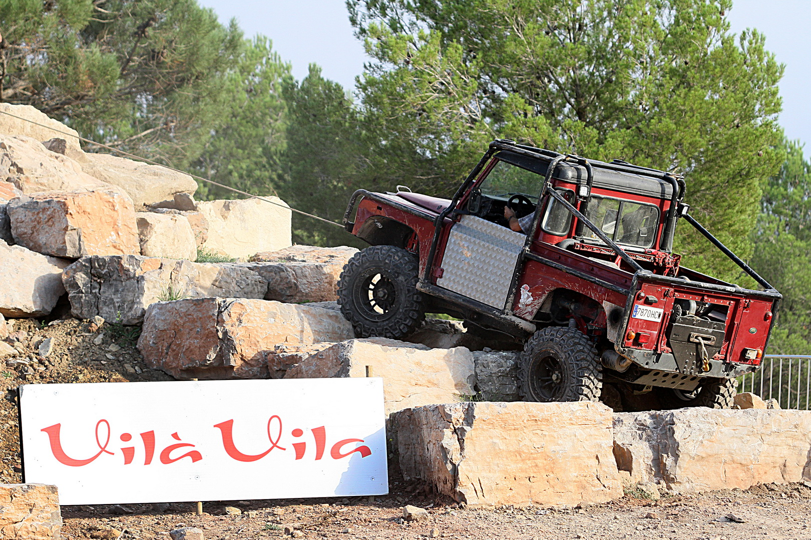 Land_Rover_Party_2015 (311)