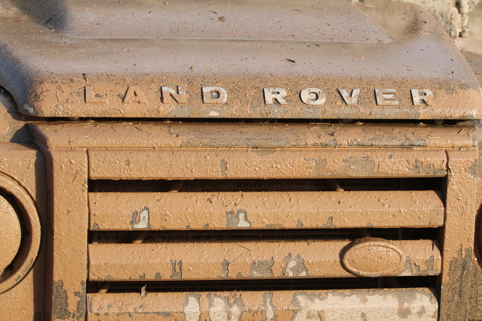 Land_Rover_Party_2015 (312)