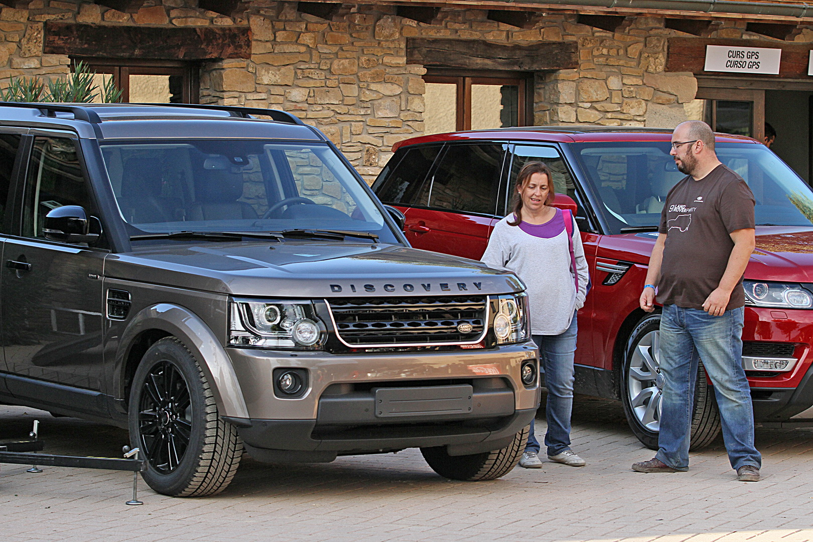 Land_Rover_Party_2015 (314)