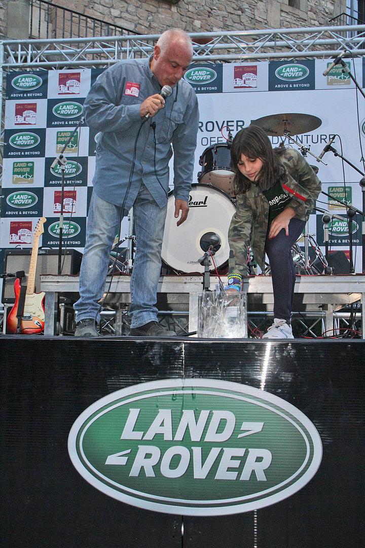 Land_Rover_Party_2015 (336)