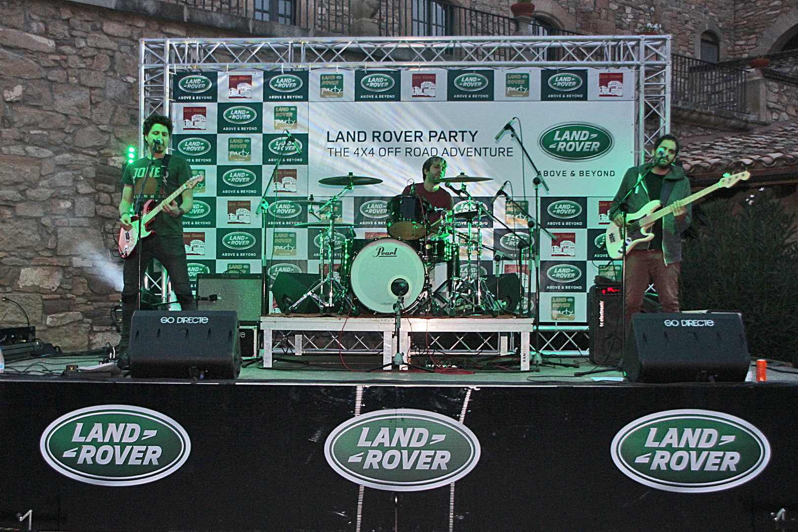 Land_Rover_Party_2015 (338)
