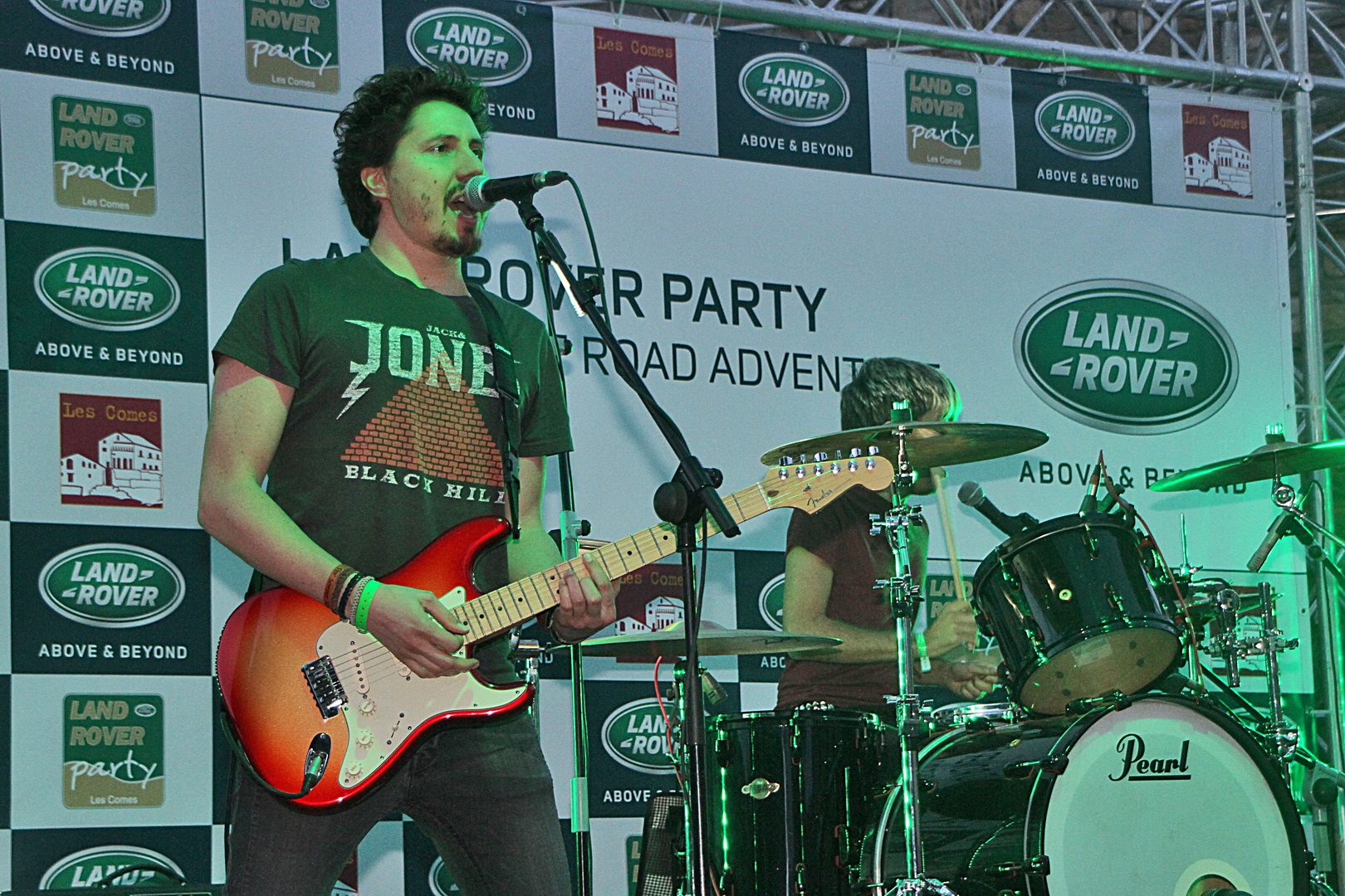 Land_Rover_Party_2015 (339)