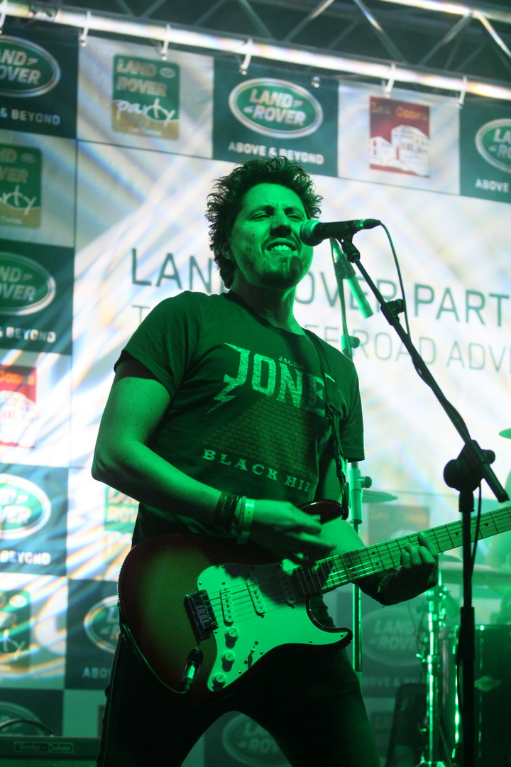 Land_Rover_Party_2015 (345)