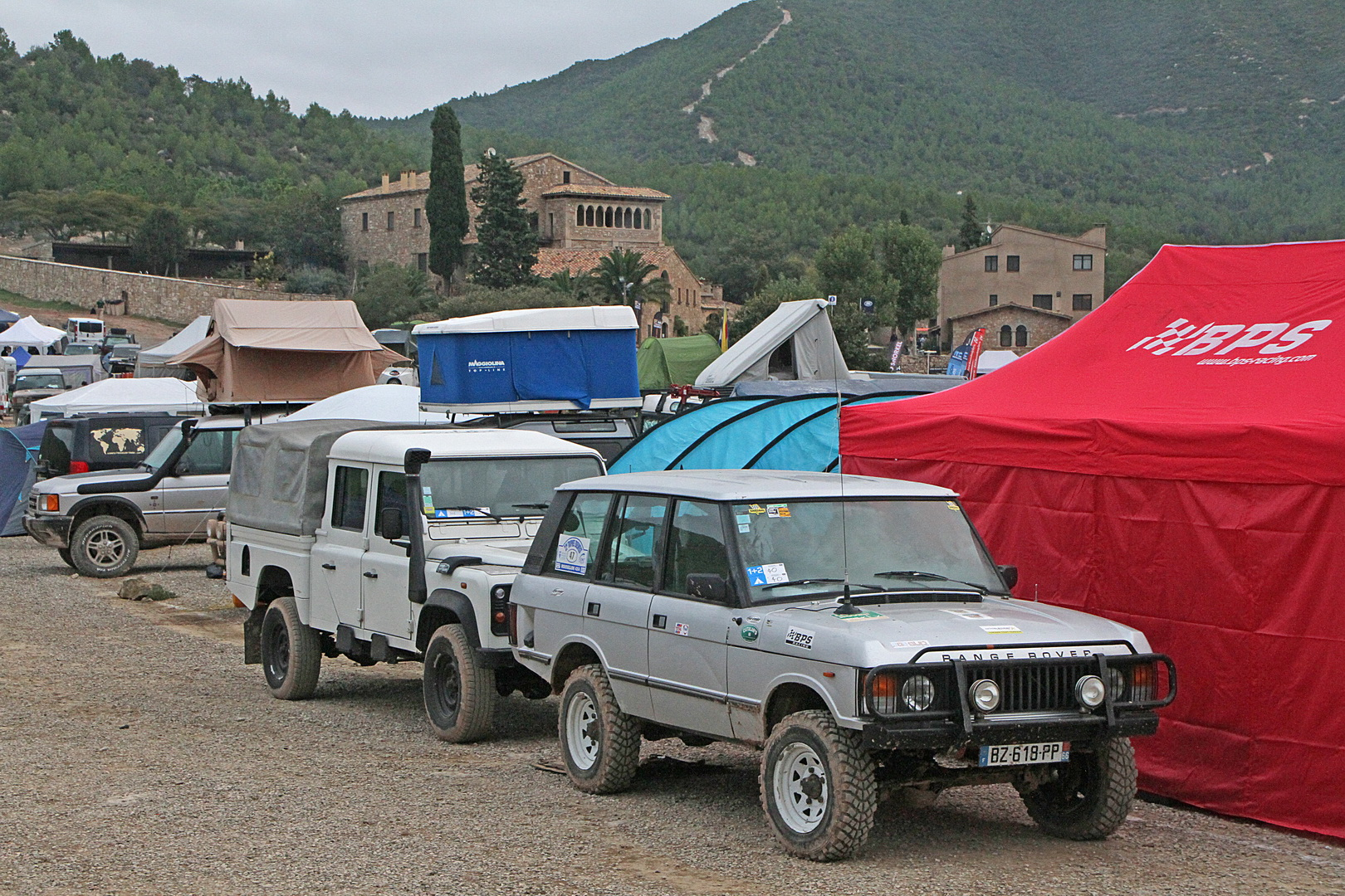 Land_Rover_Party_2015 (354)