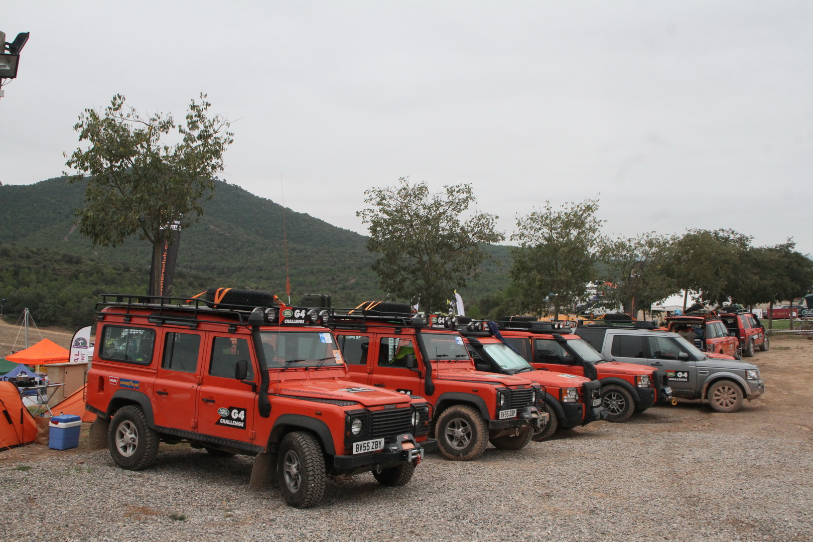 Land_Rover_Party_2015 (360)
