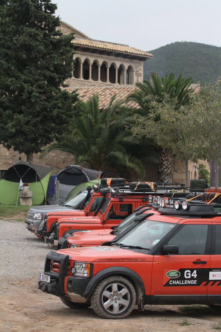 Land_Rover_Party_2015 (370)