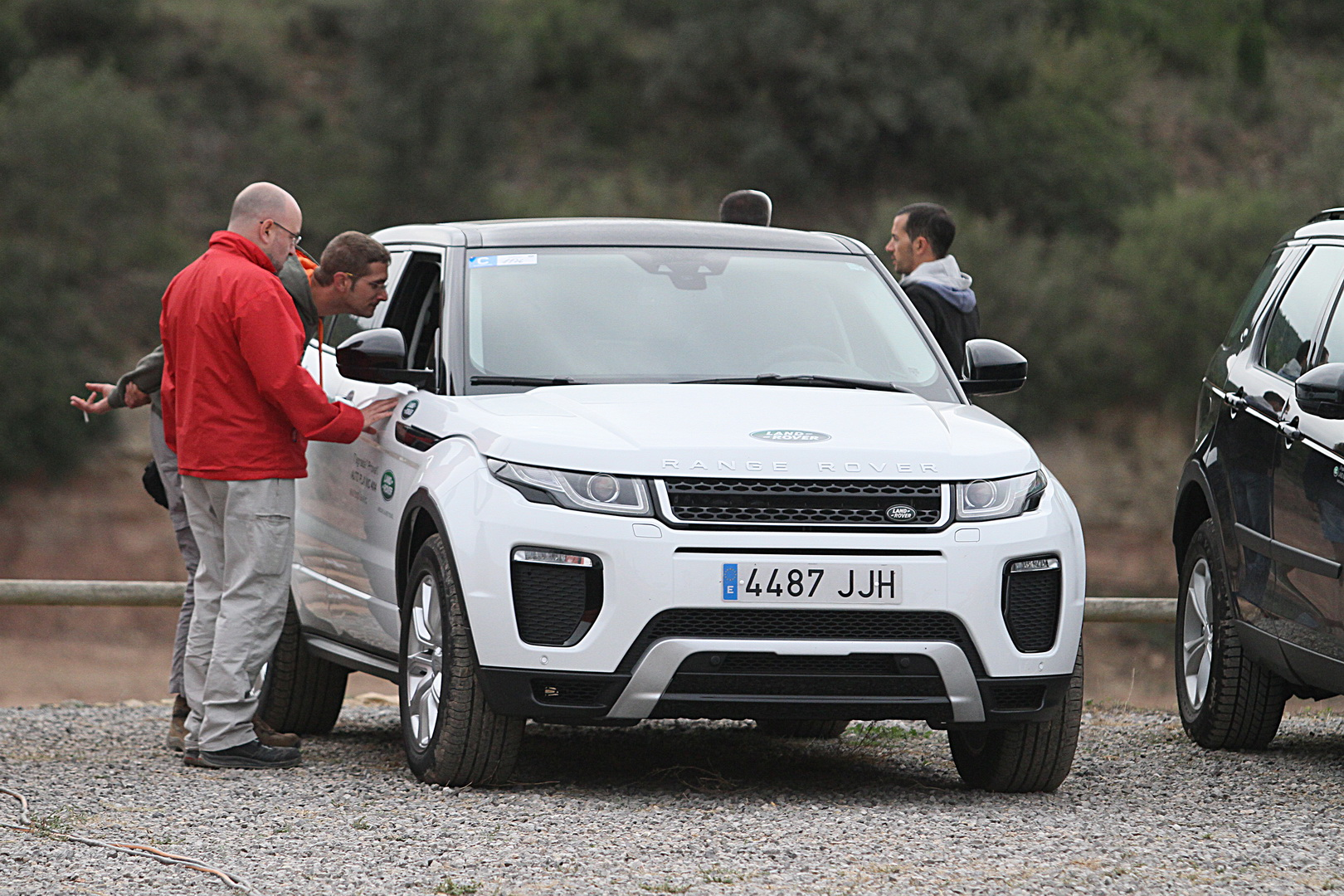 Land_Rover_Party_2015 (384)