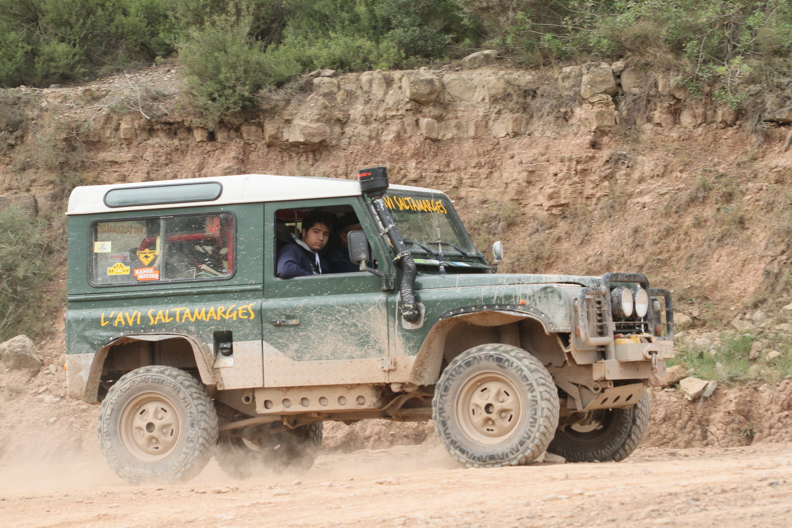 Land_Rover_Party_2015 (387)