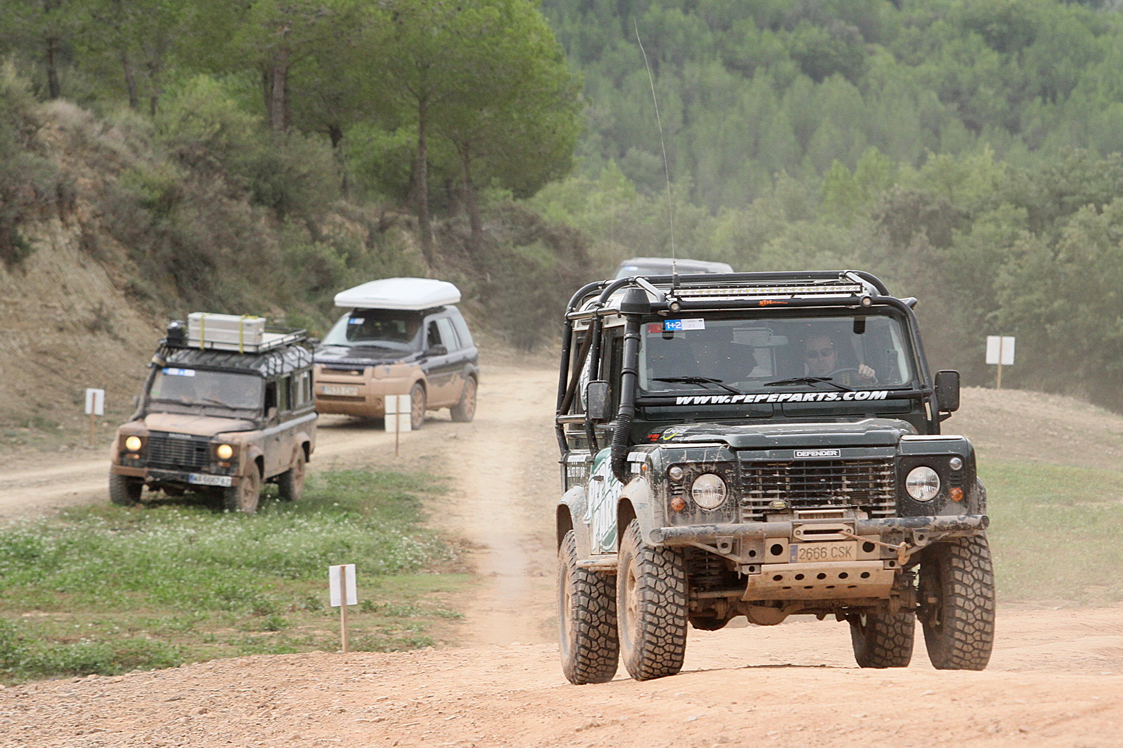 Land_Rover_Party_2015 (392)