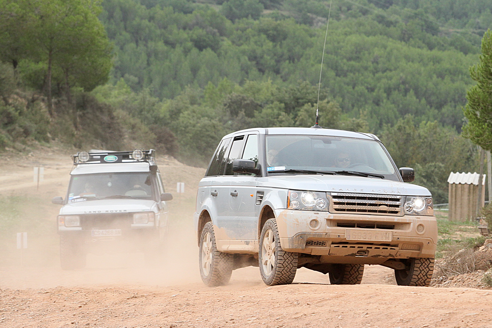 Land_Rover_Party_2015 (393)