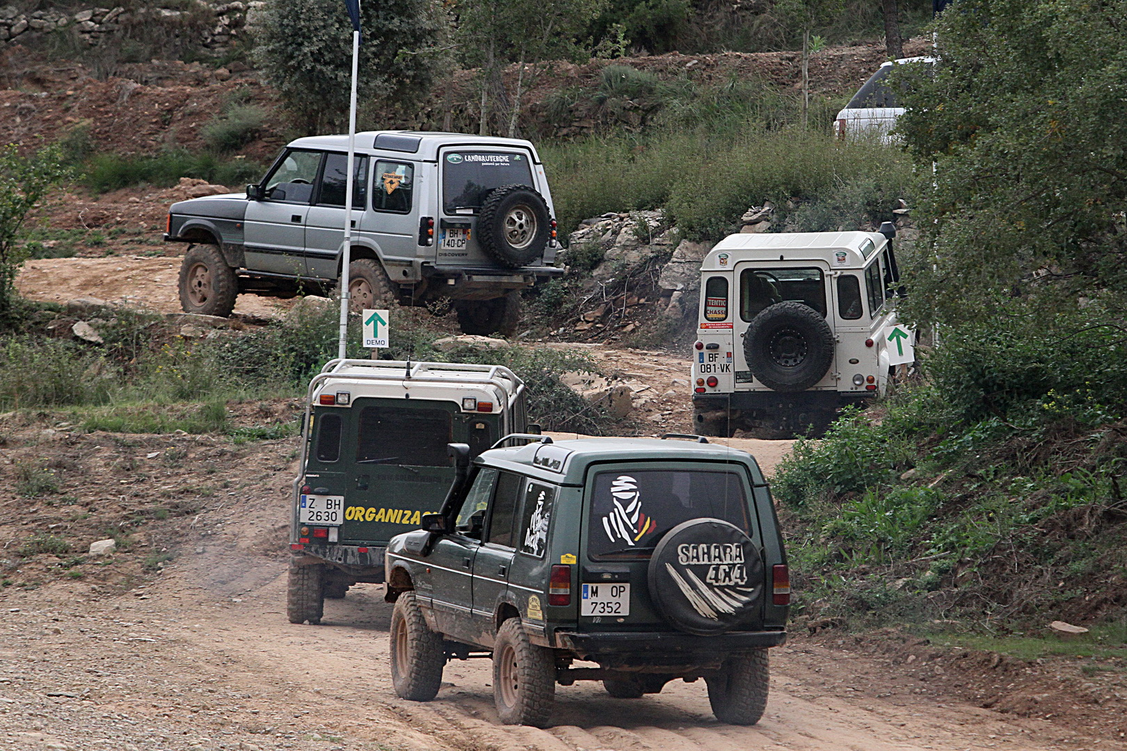 Land_Rover_Party_2015 (397)