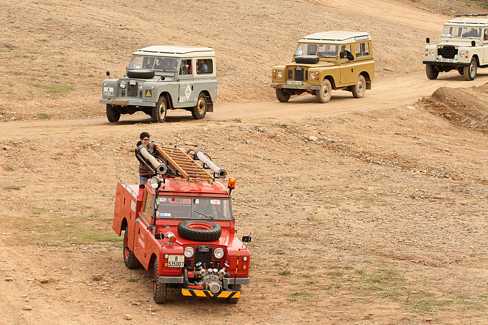 Land_Rover_Party_2015 (405)