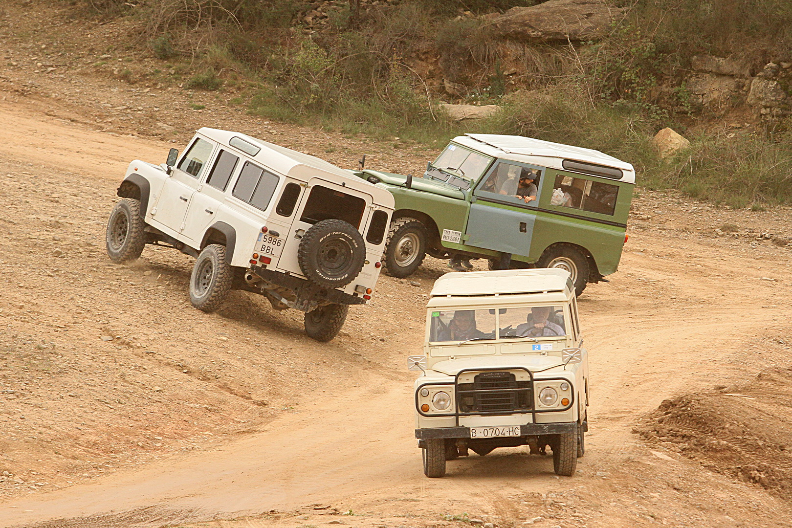 Land_Rover_Party_2015 (409)