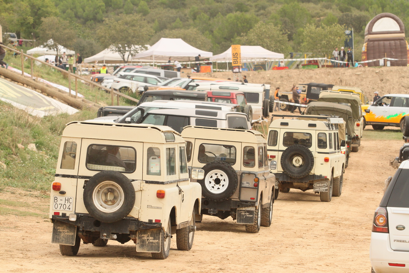 Land_Rover_Party_2015 (411)