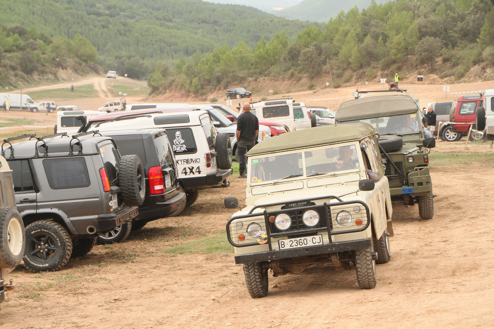 Land_Rover_Party_2015 (413)