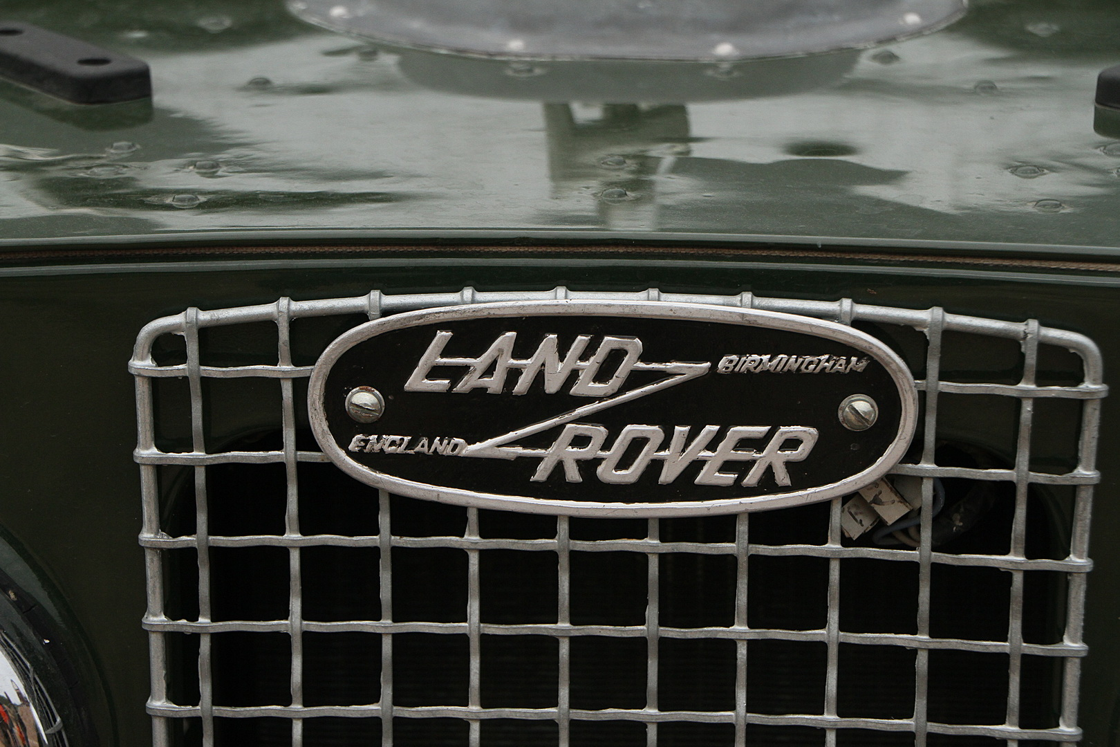 Land_Rover_Party_2015 (425)