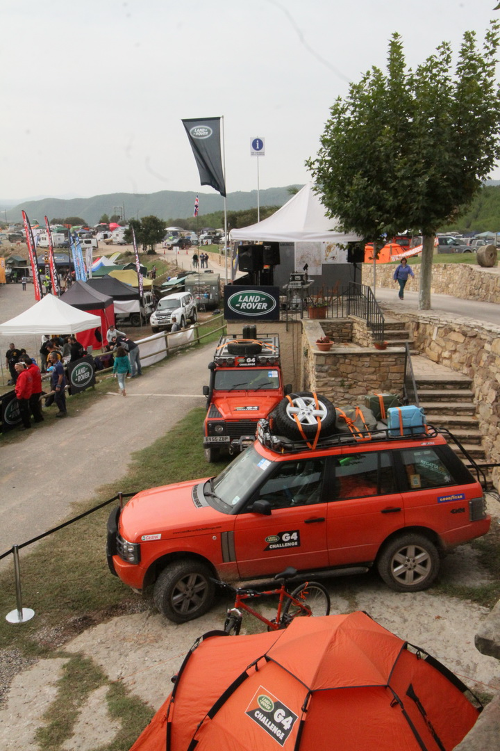Land_Rover_Party_2015 (442)