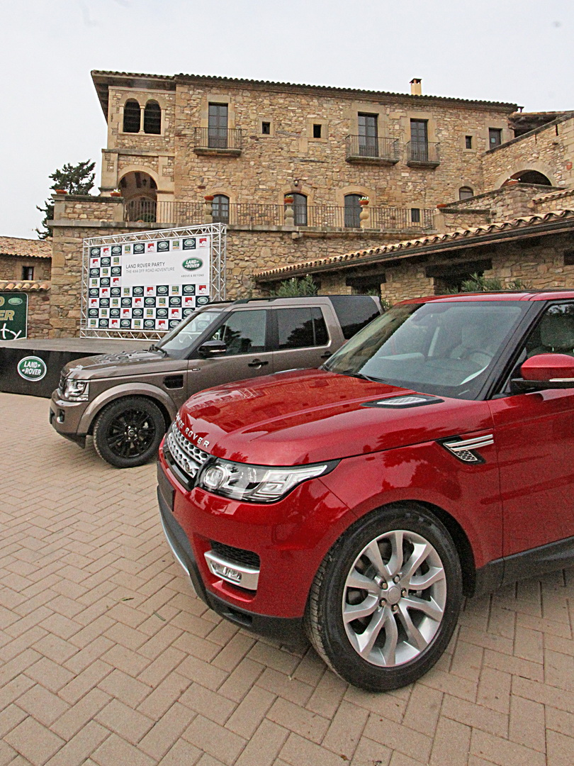 Land_Rover_Party_2015 (443)
