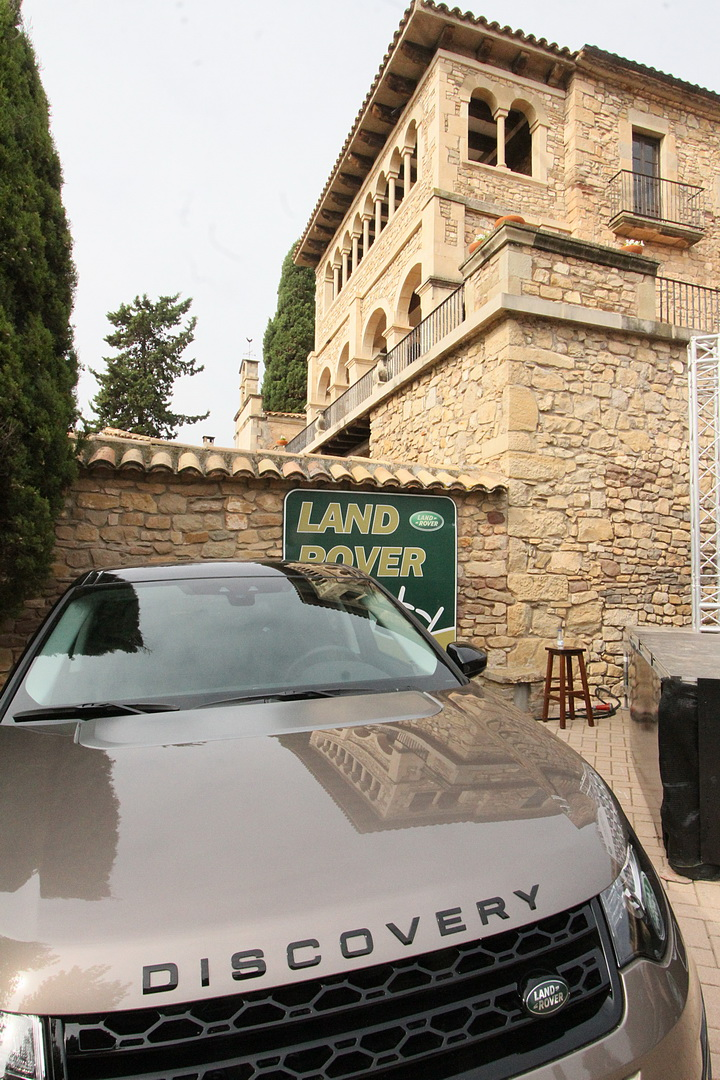 Land_Rover_Party_2015 (446)