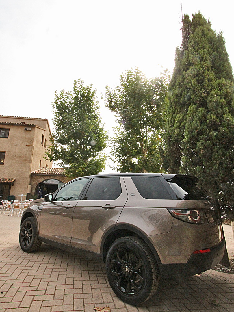 Land_Rover_Party_2015 (447)