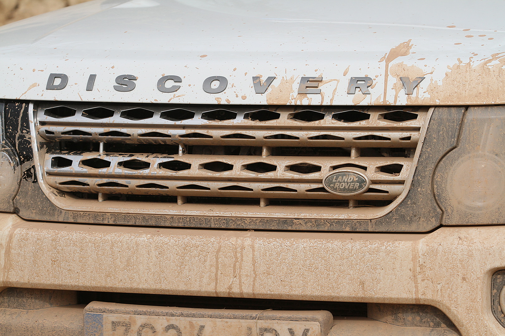 Land_Rover_Party_2015 (450)