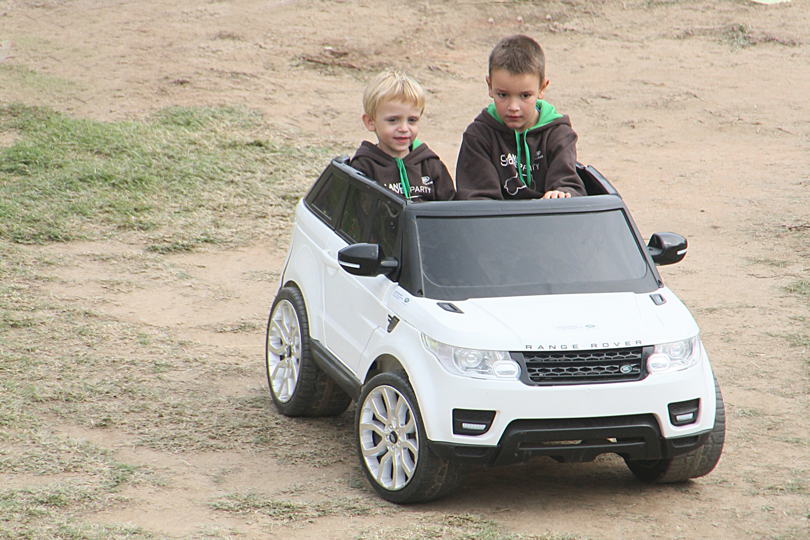 Land_Rover_Party_2015 (465)